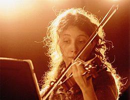 Serena Canino