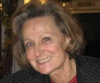 Silvia Vassallo