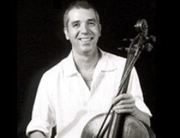 Silvio Righini Classica