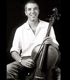 Silvio Righini