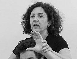 Simona  Attore