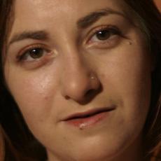 Sofia Pelczer
