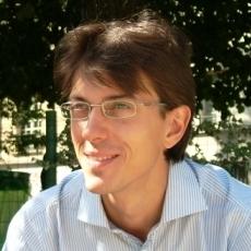 Stefano Ballerio