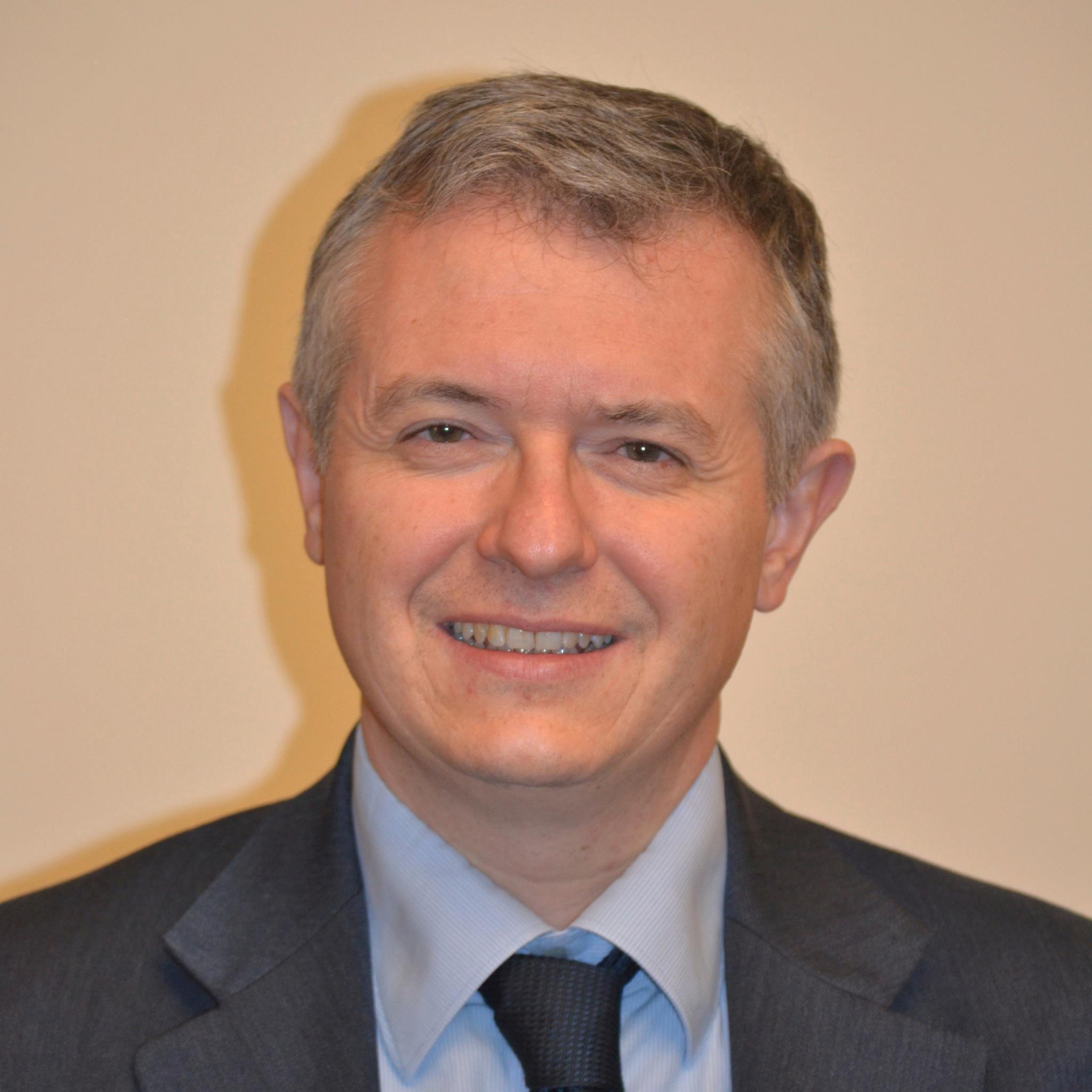 Stefano Gnasso