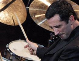 Tony  Arco Jazz