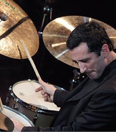 Tony Arco