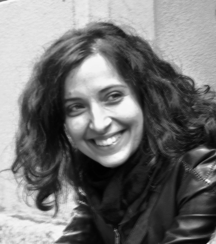 Valentina Falorni